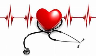 Heart Health Healthy Diet Easy Wellness Doctor