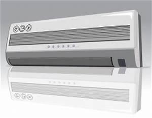 Radiateur Basse Temperature Fonte : radiateur basse temp rature ~ Edinachiropracticcenter.com Idées de Décoration