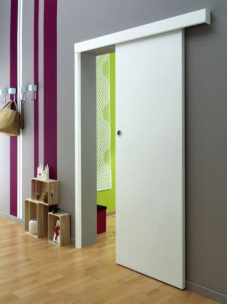porte de chambre coulissante choisir une porte coulissante galerie photos d 39 article 5 9