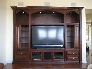entertainment centers and wall units entertainment centers