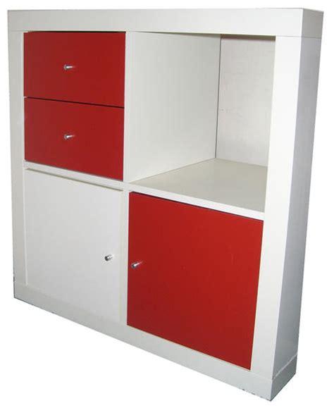 meuble de rangement bureau ikea meubles rangement bureau ikea images