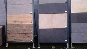Fugenkreuze Für Terrassenplatten : fugenkreuze terrassenplatten fugenkreuze terrassenplatten ~ Whattoseeinmadrid.com Haus und Dekorationen