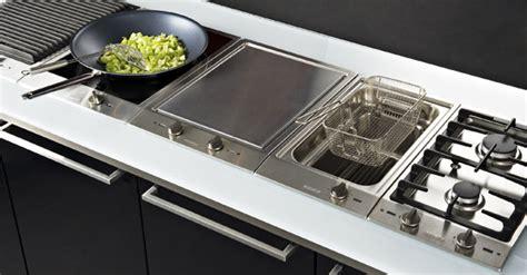 prise electrique encastrable cuisine guide d 39 achat table de cuisson darty vous