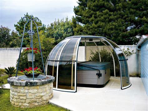 verande mobili per terrazzi orlando 174 indipendente foto galleria 3seasons