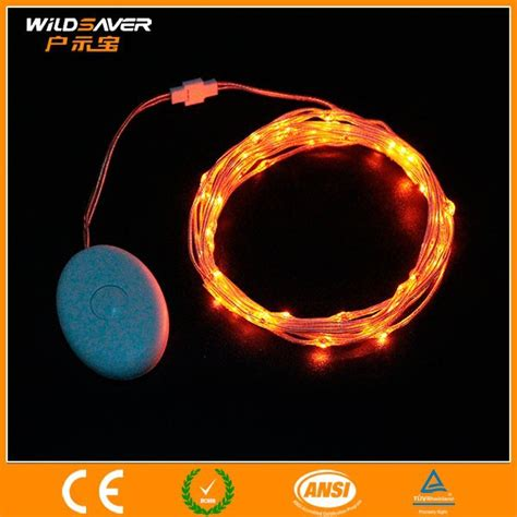 battery powered led grow lights strips wholesale buy led