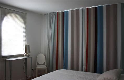 store pour chambre rideaux és et store vénitien pour chambre villa bord