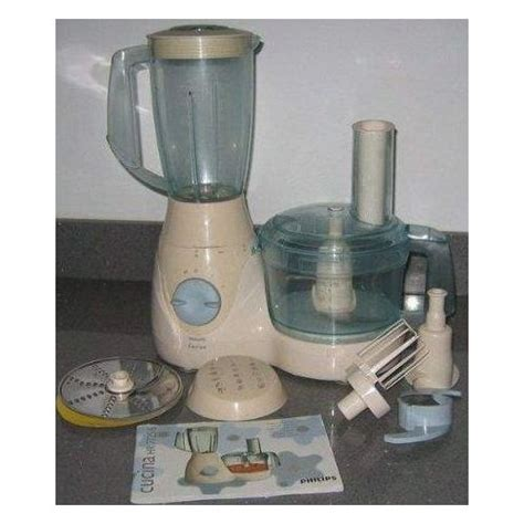 philips de cuisine cuisine philips cucina hr 7725 6 pas cher