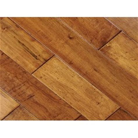 hardwood flooring questions top 28 flooring questions how to choose flooring 5 vital questions to ask problem hickory