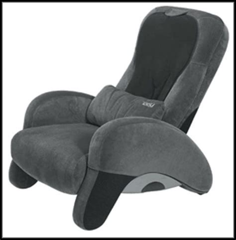 Ijoy Chair Slipcover by Ijoy Chair With Foot Massager Chair Home