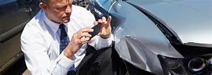 Calcul Coefficient Bonus Malus : comment fonctionne le calcul du bonus malus pour l 39 assurance auto ~ Gottalentnigeria.com Avis de Voitures
