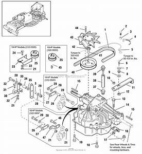 Massey ferguson steering parts diagram diagram auto for Usb charger wiring diagram as well 1966 ford mustang fuse box location