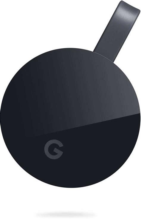 chromecast ultra review  google chromecast info