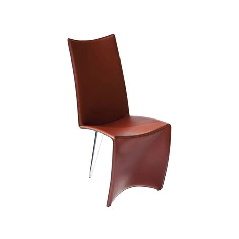 chaise philippe starck chaise driade ed archer design philippe starck