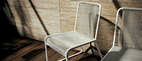 marlanteak outdoor furniture cape town south africa