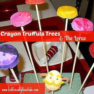 Dr Seuss Party Ideas Kid Friendly Things To Do