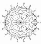 Coloring Chandelier Mandala Pages Grass Drawing Printable Getcolorings Getdrawings sketch template