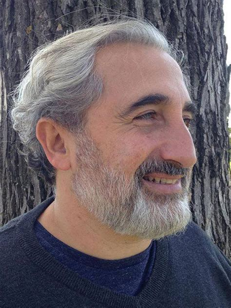 gad saad young adults advice azdailysun psychology