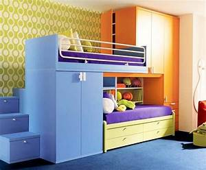save space in your kids rooms bunk beds with storage With tips to buy kids bed with storage