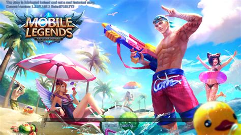 Istilah-istilah Di Dalam Game Mobile Legends