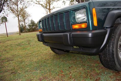 plasti dip jeep fenders plasti dipped my jeep