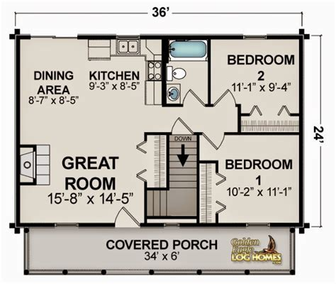 house plans 1000 sq ft small house plans 1000 sq ft small house plans
