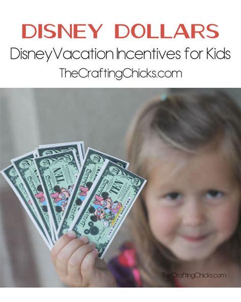 disney vacation ideas  printables  crafting chicks