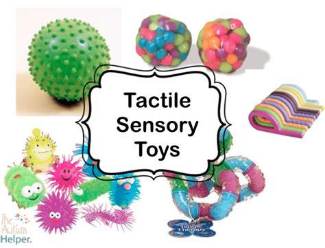 sensory behaviors the autism helper 264 | Screen Shot 2014 06 29 at 12.35.36 PM