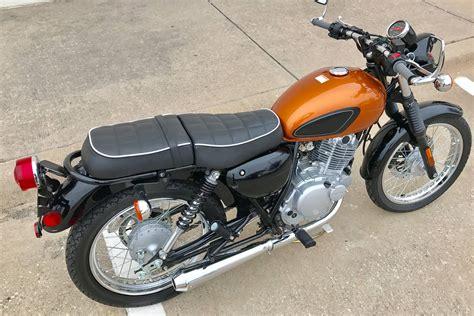 Aftermarket Suzuki Parts by Suzuki Tu250x Aftermarket Parts Hobbiesxstyle