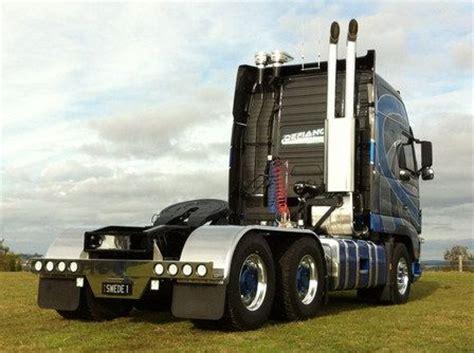 volvo trucks australia 14 best images about volvo fh on pinterest cars trucks