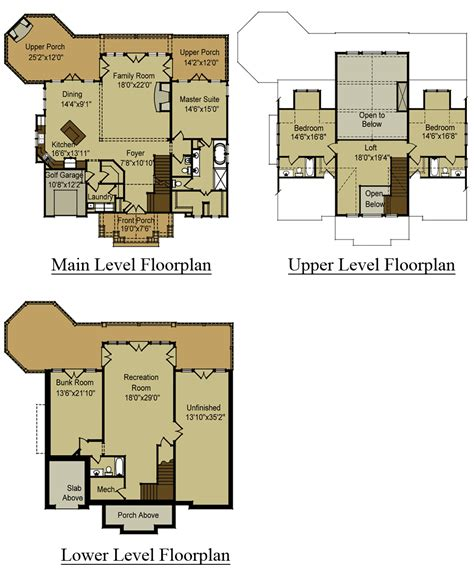 house plans house floor plans planskill unique house floor plan home