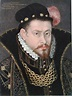John Frederick, Duke of Pomerania - Wikipedia