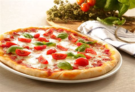 frozen pizza multifry recipes delonghi australia