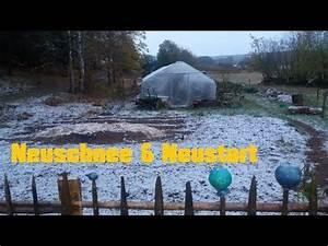 Gemüse Im Winter : neustart im gew chshaus mit zauber kompost frisches gem se auch im winter youtube ~ Pilothousefishingboats.com Haus und Dekorationen