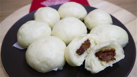 Lihat juga resep bakpao ncc, 𝐁𝐚𝐤𝐩𝐚𝐮 𝐍𝐂𝐂 enak lainnya. 15 Resep Bakpao Anti Gagal dan Bantet yang Wajib Bunda Coba