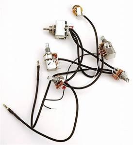 Kwikplug  U0026quot Mini U0026quot  Harness