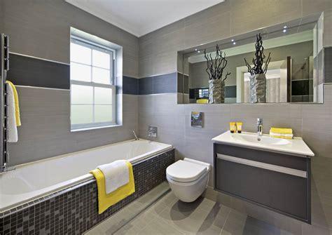 salle de bains aide au choix budget type infos pratique fr