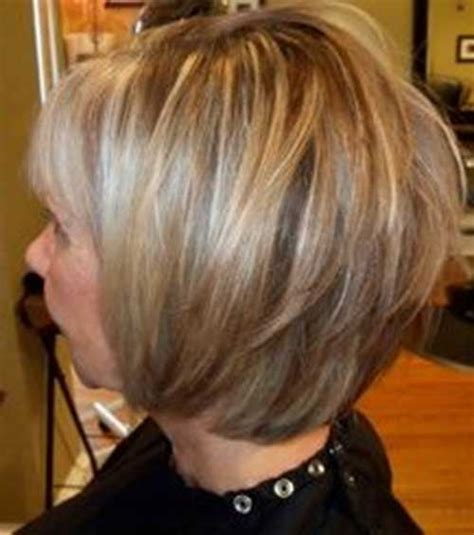 Highlighted Bob Hairstyles by 15 Highlighted Bob Hairstyles