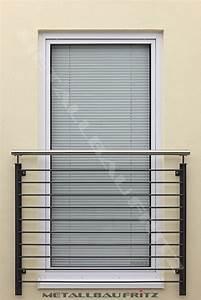 Franzsischer Balkon 58 01