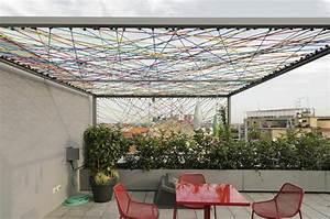 pergola dach die herausragendsten designideen With dach für pergola