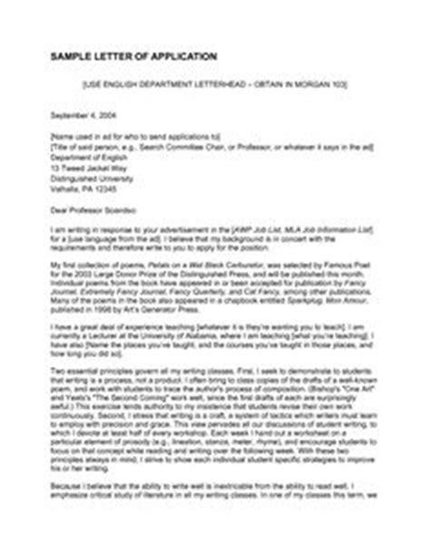 resume template vic worksheet printables site