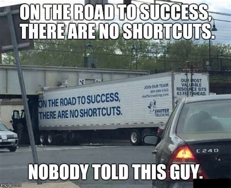 Semi Truck Memes - 17 best ideas about truck humor on pinterest truck memes country wedding groom and outdoor