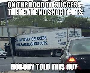 17 Best ideas about Truck Humor on Pinterest | Truck memes ...