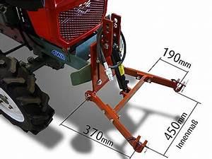 Hubkraft Berechnen : sonstige other frontkraftheber fronthydraulik universal landmaschine traktoren schlepper in ~ Themetempest.com Abrechnung