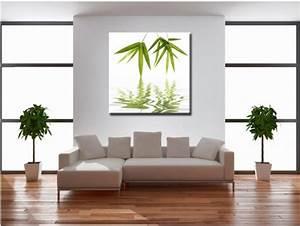 Deco Interieur Zen : conseil pour une decoration d interieur zen hexoa ~ Melissatoandfro.com Idées de Décoration