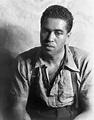 Robert Earl Jones Photograph by Granger