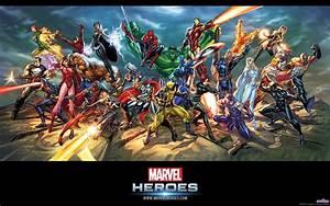 Category:Wallpa... Heroes Wiki