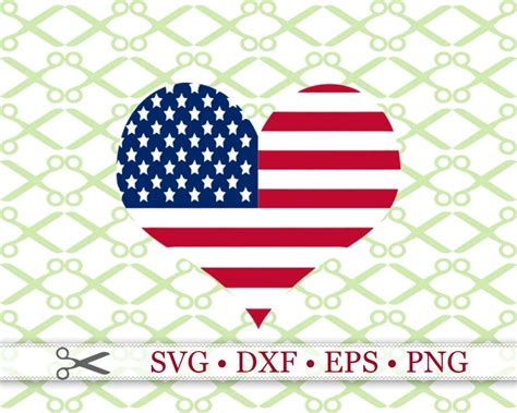 usa flag svg file cricut silhouette files svg dxf eps png monogramsvgcom  svg designs