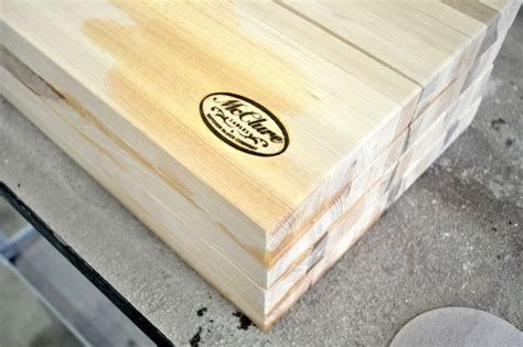 making a shuffleboard table how to build a shuffleboard table plans woodworking