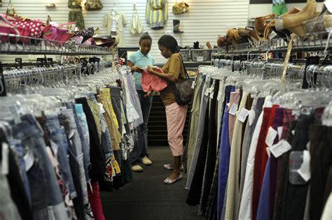 maryland tax free shopping week planned tribunedigital