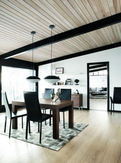 les gamelles au plafond lambris plafond d 233 co